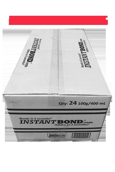 24-pack carton